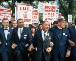 mlk_marching-2