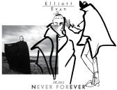 neverforever