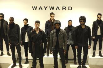 Wayward_04